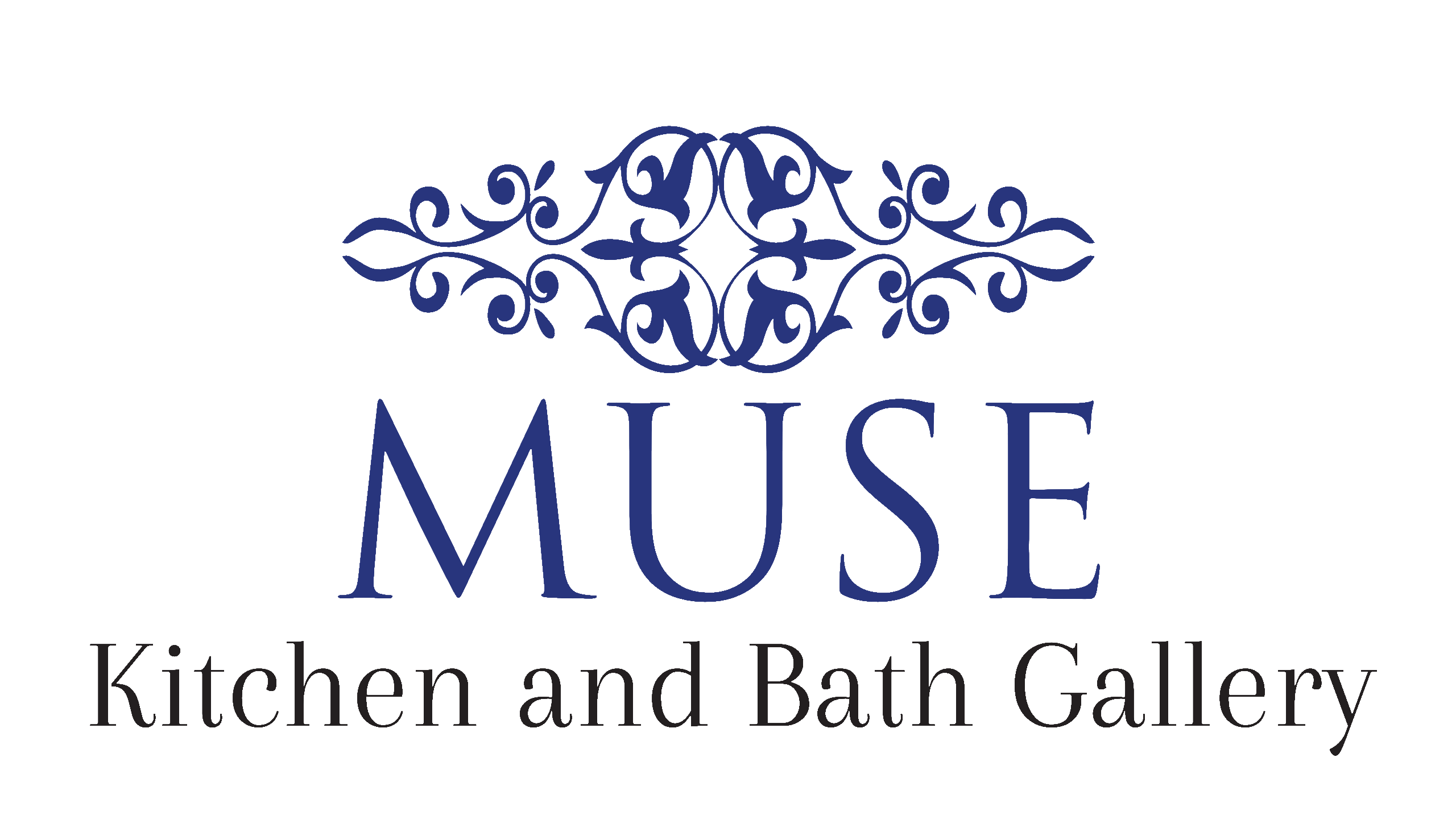 Muse Kitchen and Bath