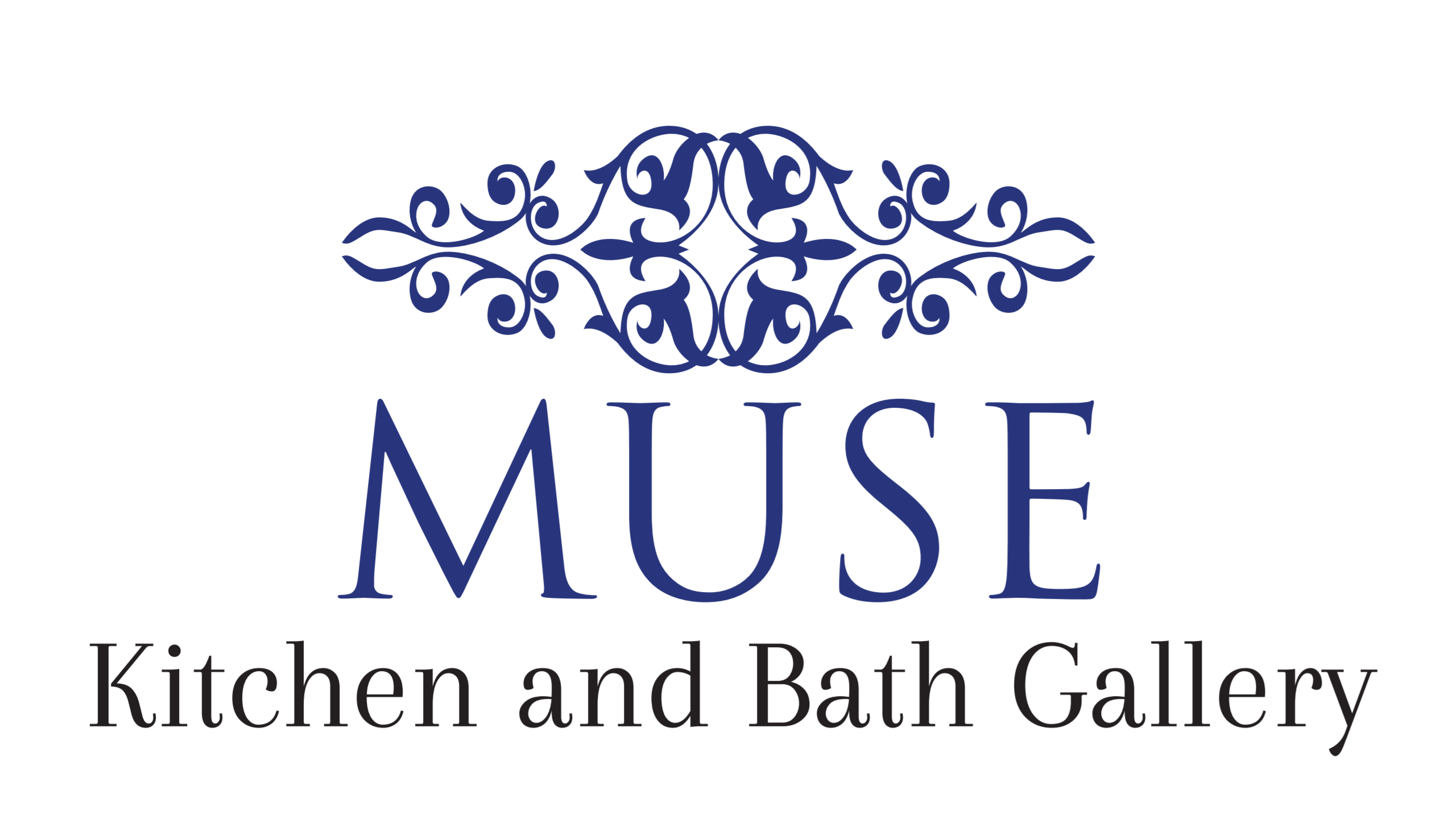 Muse Kitchen And Bath Gallery Custom Kitchen And Bathroom Designers