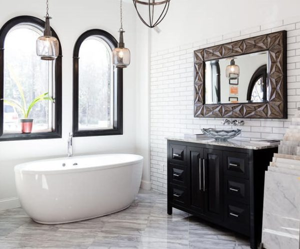 bathroom, time, bathroom remodel, bath remodel Alabama