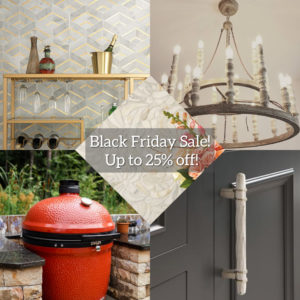black friday, chandelier, kitchen remodel, bathroom redesign, sale, flash sale, home redesign, sale