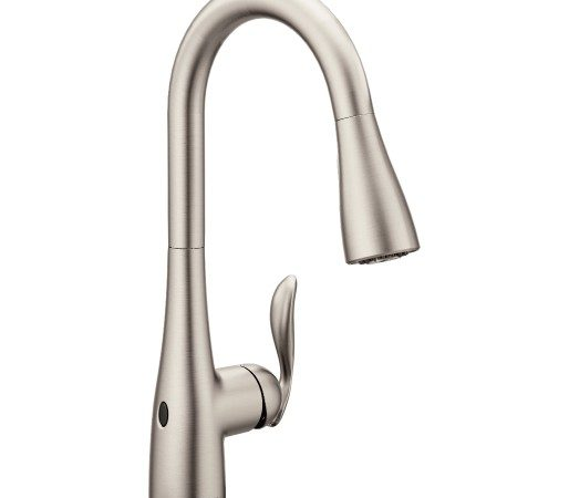 New faucet option from Muse Kitchen and Bath. Phenix City, AL