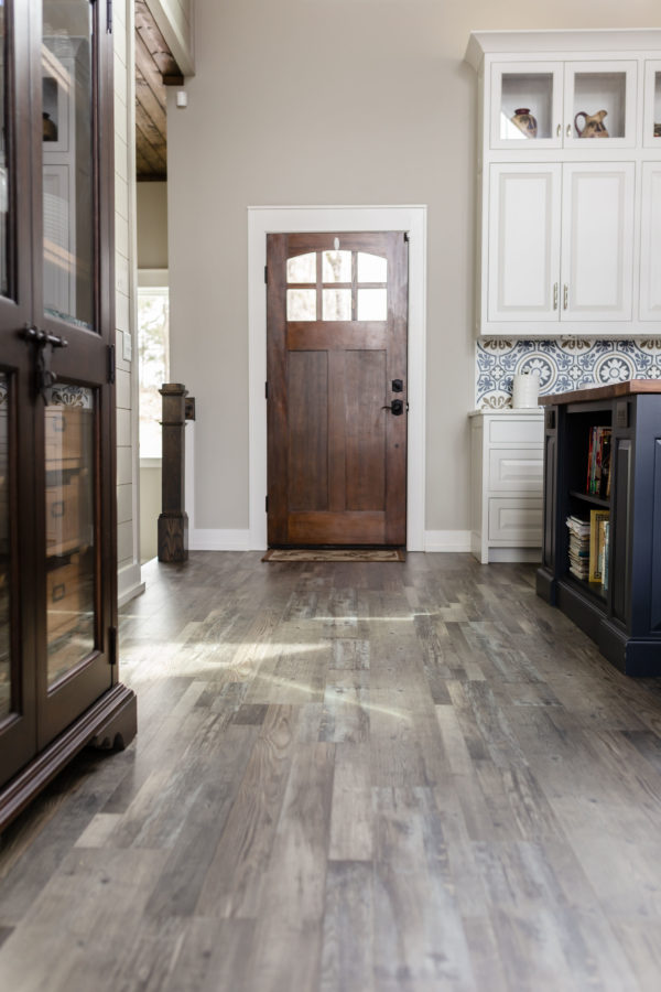 Home remodeling, Muse Kitchen and Bath project Fortson, GA