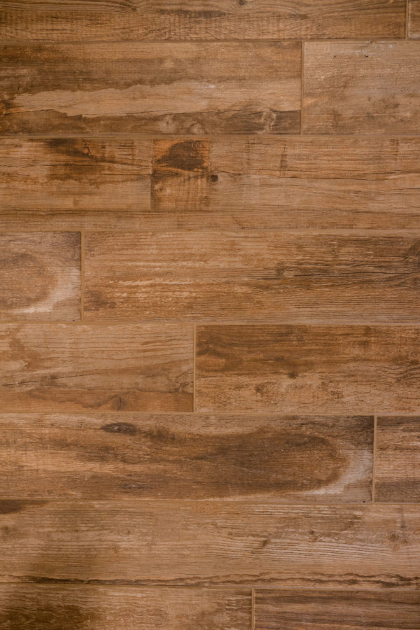 hardwood flooring in home remodel project; Muse remodel design and contracting work