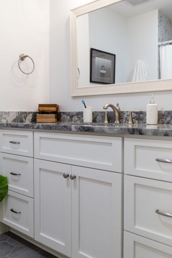 Bathroom redesign remodel design Fortson, GA