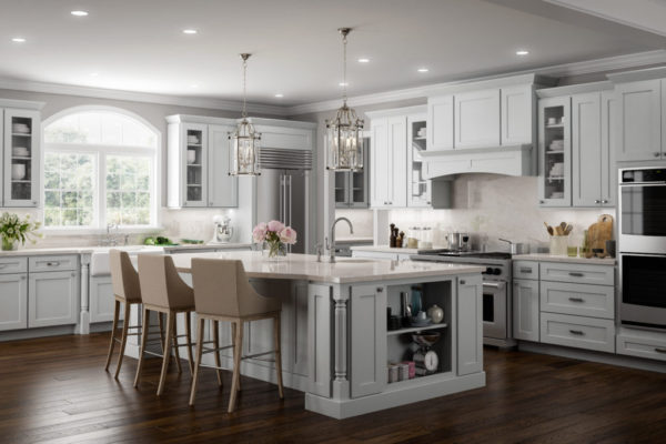 jsi cabinetry, custom cabinet designs muse kitchen and bath