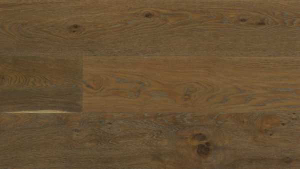 hardwoord flooring remodel