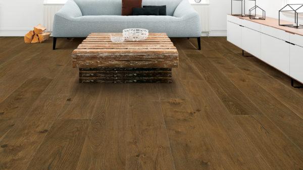 hardwood flooring remodel Muse