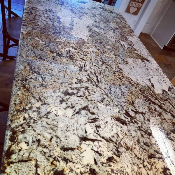 new kitchen countertops
