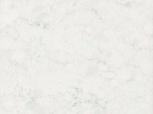 Granite marble top counters Campina Quartz